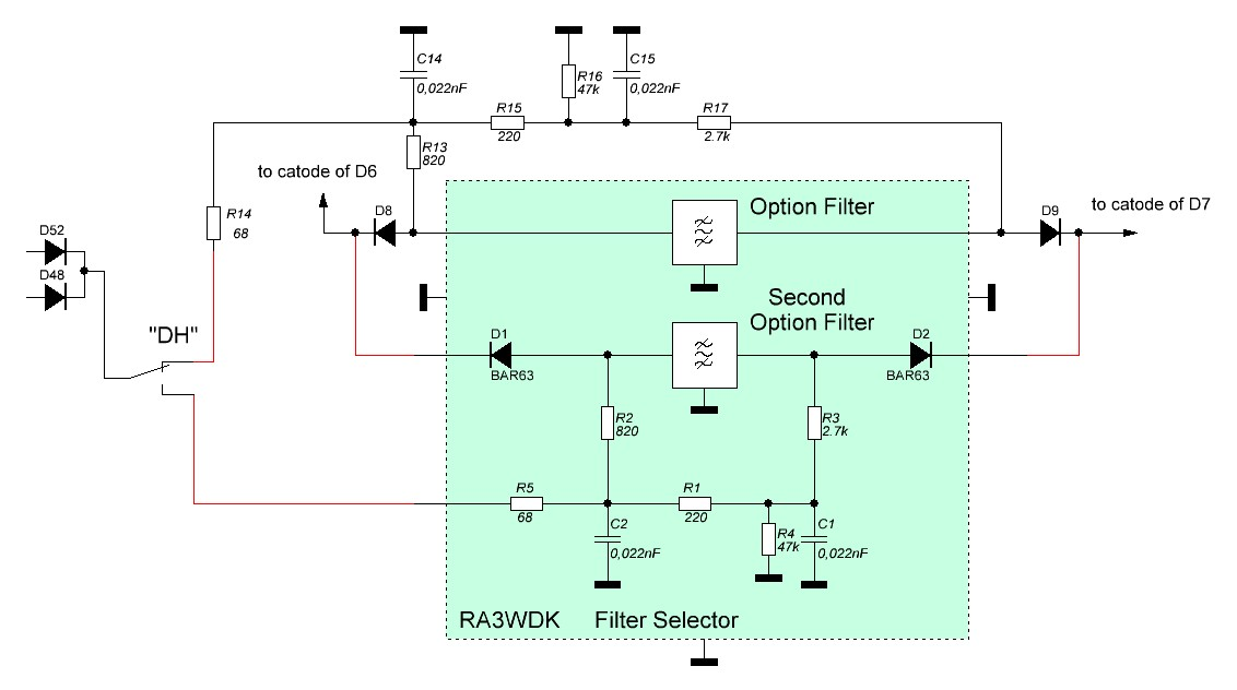 fil_2_830 ts830 ra3wdk home page Single Phase Transformer Wiring Diagram at webbmarketing.co